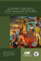 Publicaciones – Derecho y Políticas de Libre Competencia en América Latina
